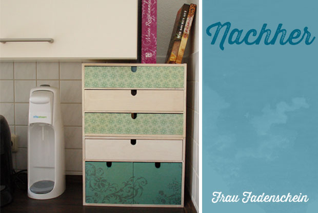 _w_Ikea_Decopatch_04