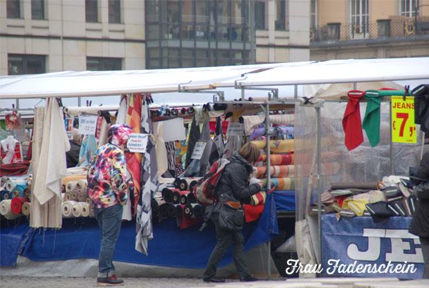 _w_stoffmarkt_dd_01