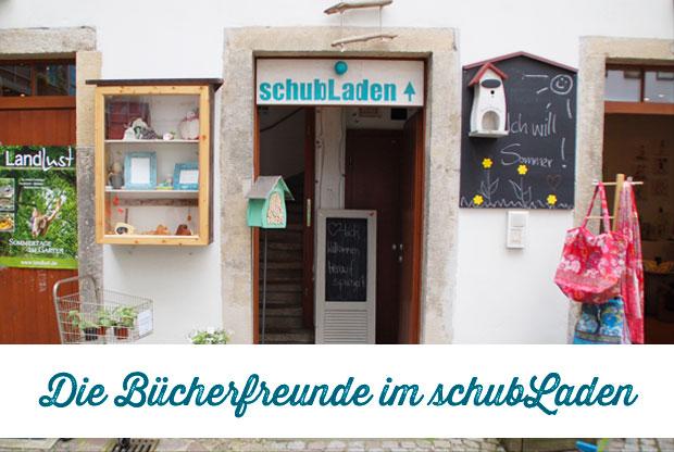 _w_Schubladen_01