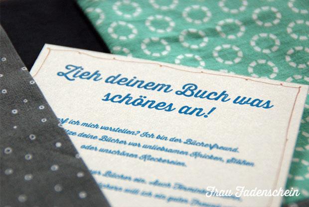 _w_Schubladen_04
