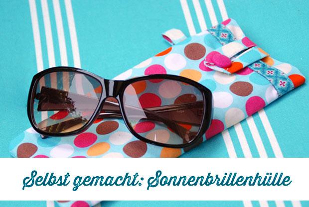_w_Sonnenbrillenhuelle_18