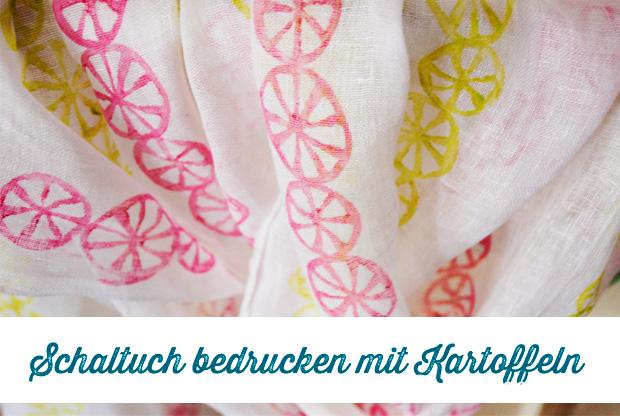 _w_Schaltuch_Kartoffeldruck_01