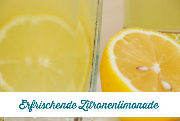 _w_Zitronenlimonade_01
