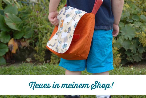 _w_neues_im_shop_01