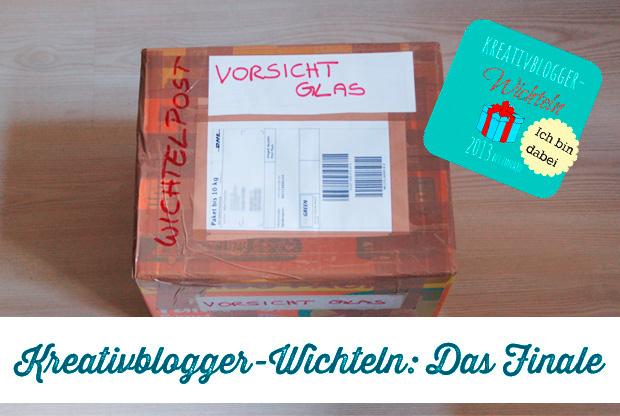 _w_Kreativblogger_Wichteln_Finale_01