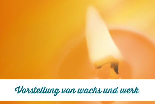 _b_wachsundwerk