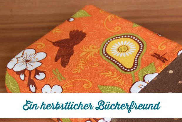 _w_Buecherfreund_Herbst_01