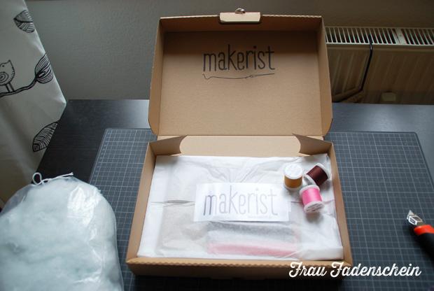 _w_Makerist_02