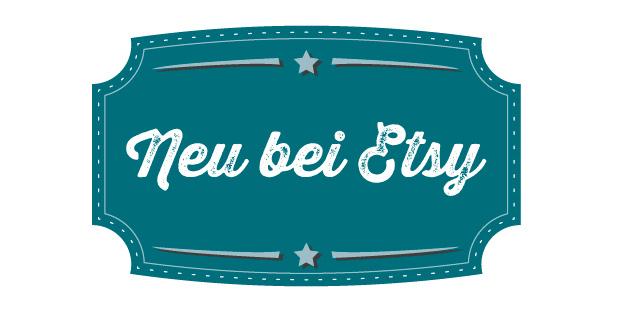 w_neu_bei_etsy_02