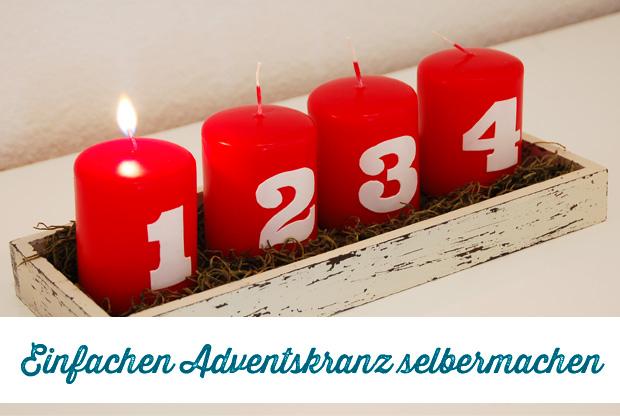 _w_Adventskranz_01