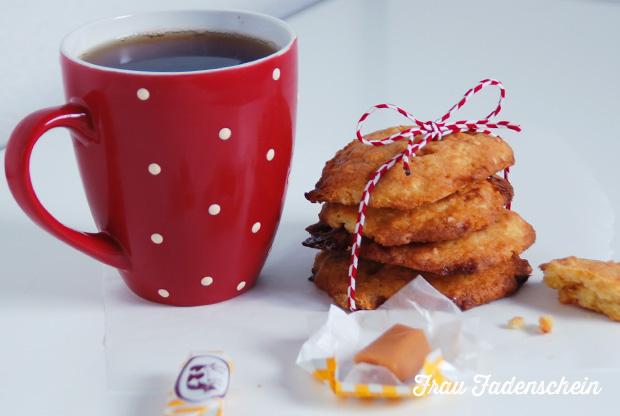 _w_Karamell-Cookies_02