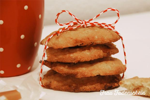 _w_Karamell-Cookies_03