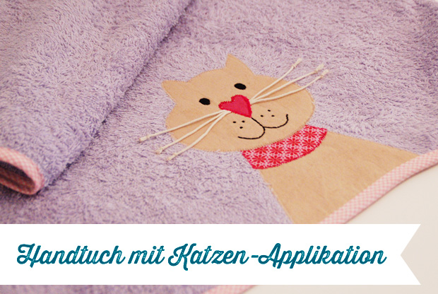 _w_Handtuch_Appli_Katze_01