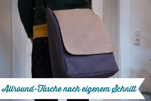 _w_Tasche_Meli_01