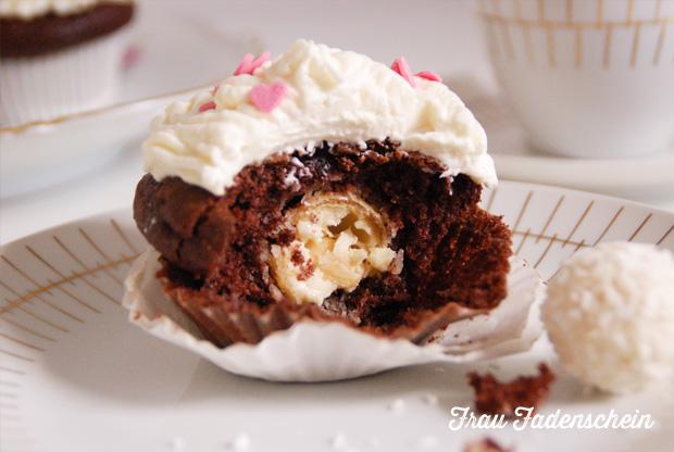 _w_raffaello-muffins_04