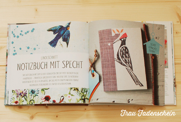 _w_Buchvorstellung_Mollie_Makes_Voegel_07