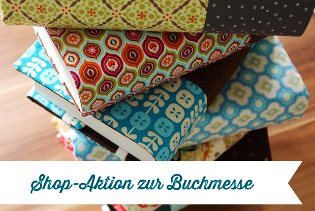 _w_Shop-Aktion_Leipziger_Buchmesse