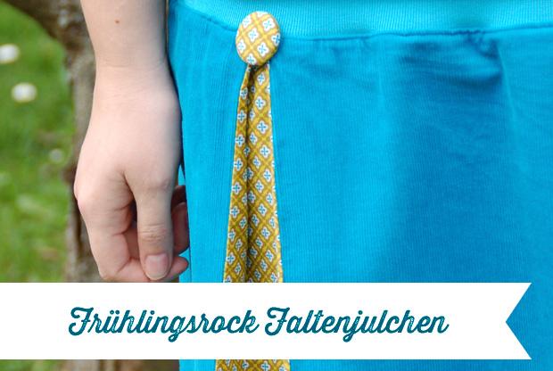 _w_Faltenjulchen_01