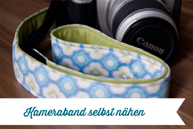 _w_Kameraband_DIY_16