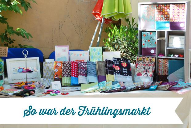 _w_Fuehlingsmarkt_02