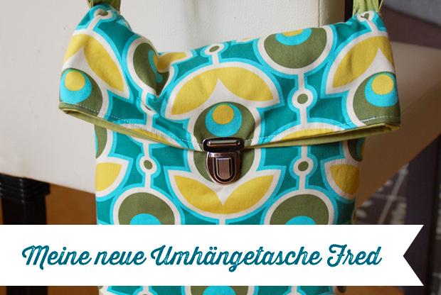 _w_Umhaengetasche_Fred_01