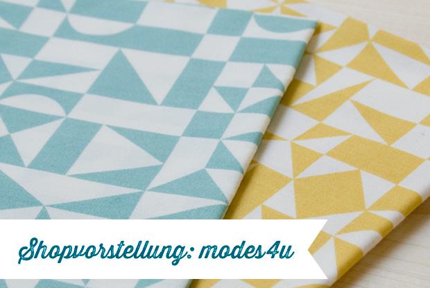 _w_Shopvorstellung_modes4u_08