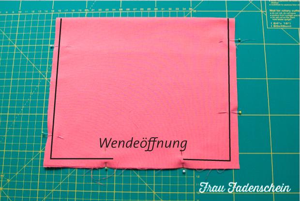 _w_Turnbeutel_DIY_Step_07a