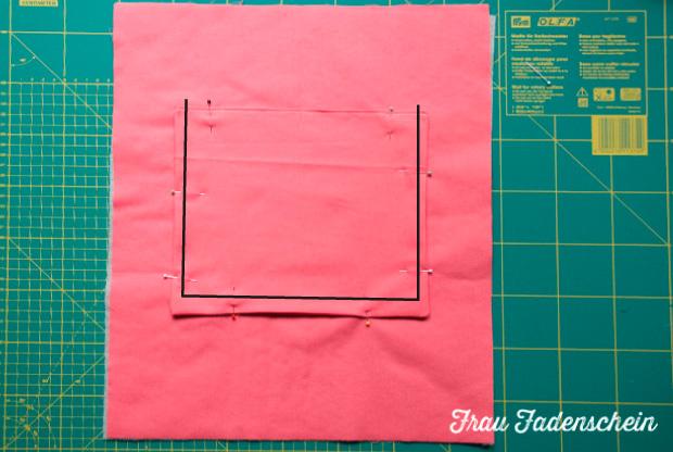 _w_Turnbeutel_DIY_Step_08A