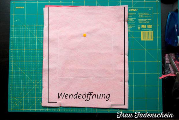 _w_Turnbeutel_DIY_Step_09a