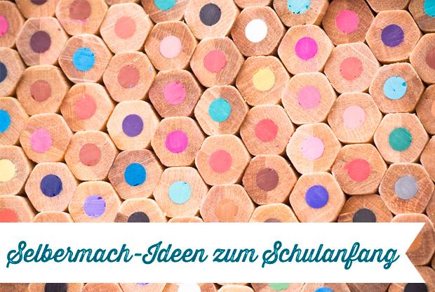 _b_DIY_IDeen_Schulanafang