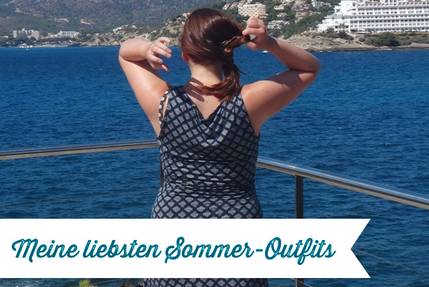 _b_Sommer_Outfits_07