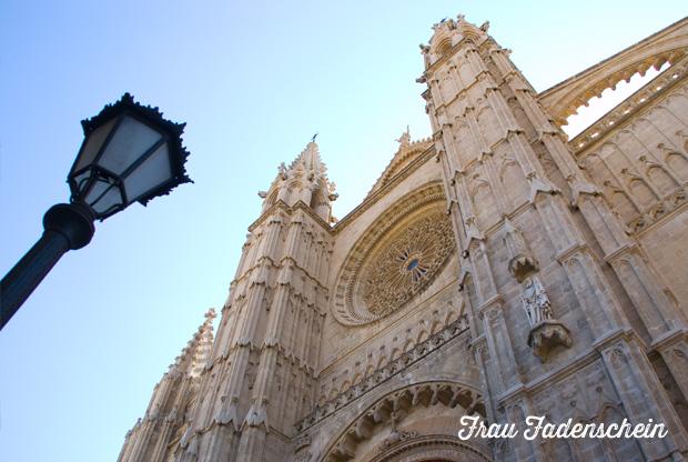 _b_Urlaubserinnerungen_Mallorca_02