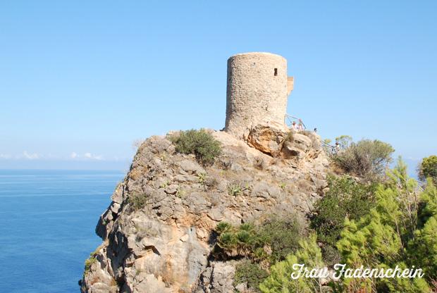 _b_Urlaubserinnerungen_Mallorca_03