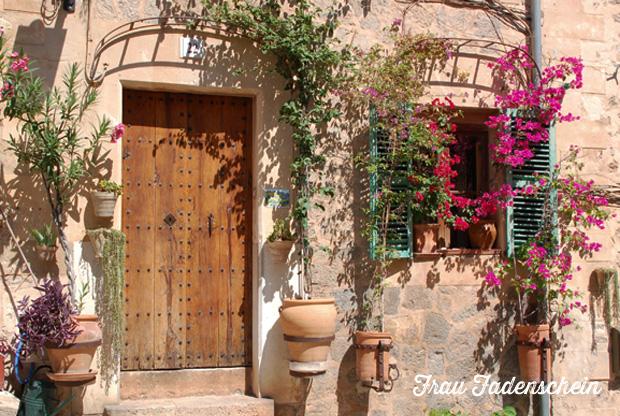 _b_Urlaubserinnerungen_Mallorca_07