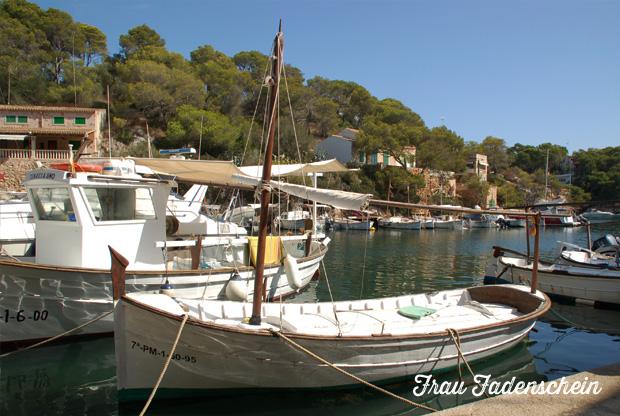 _b_Urlaubserinnerungen_Mallorca_13