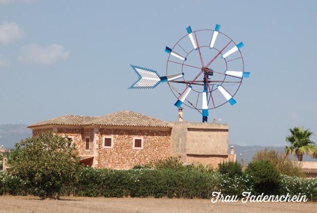 _b_Urlaubserinnerungen_Mallorca_16