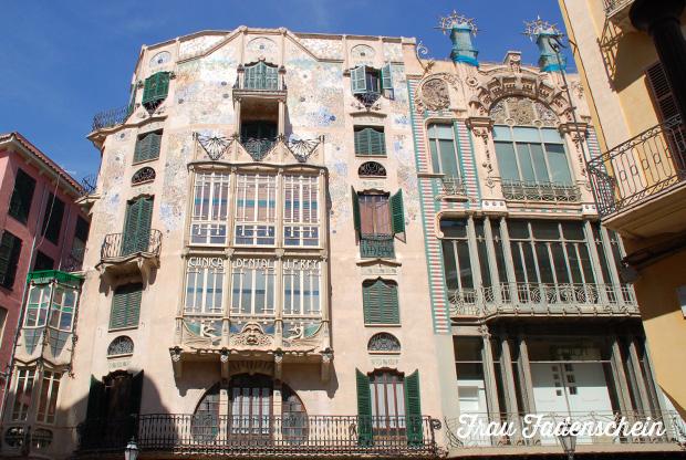 _b_Urlaubserinnerungen_Mallorca_25