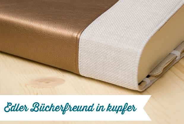 _w_Buchumschlag_Buecherfreund_kupfer_01