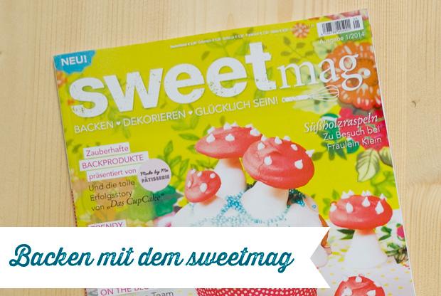 _w_sweetmag_01