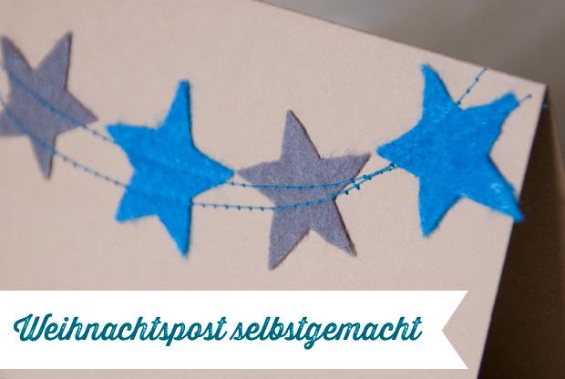 _w_weihnachtskarte_DIY_01