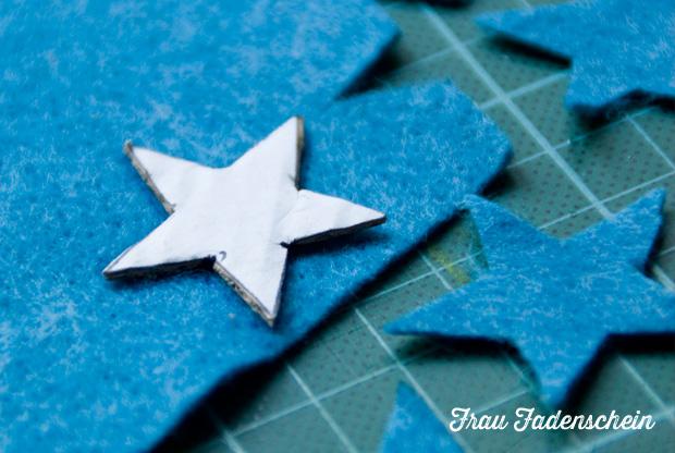 _w_weihnachtskarte_DIY_02