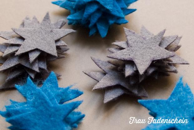 _w_weihnachtskarte_DIY_03