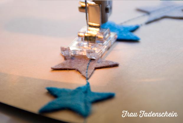 _w_weihnachtskarte_DIY_05