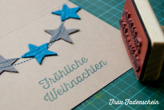 _w_weihnachtskarte_DIY_06