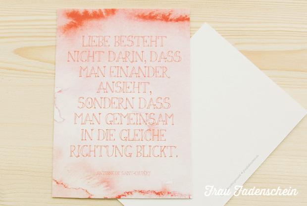 _w_Valentinskarten_05
