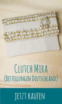 clutch_mira_dawanda