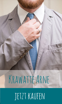 ebooks_krawatte_arne