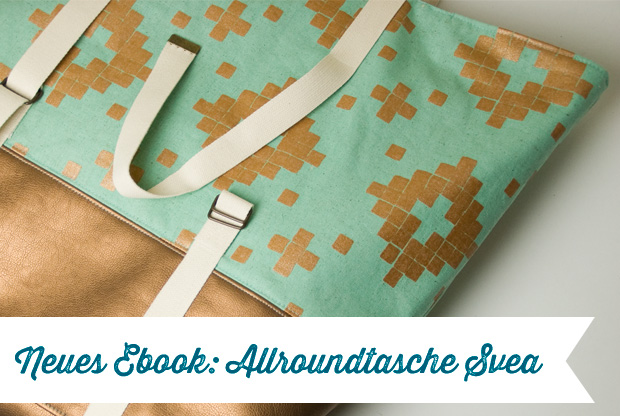 _w_ebook_allroundtasche_svea_01