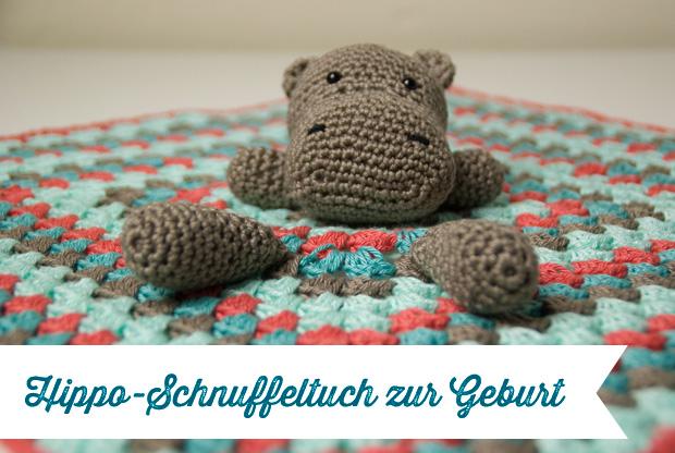 _w_hippo-schnuffeltuch_01