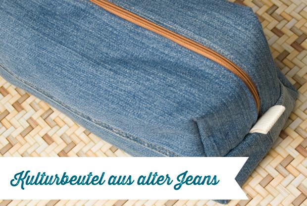 _w_vicky_jeans_upcycling_01